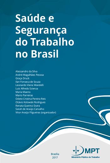 filgueirassaudee_350