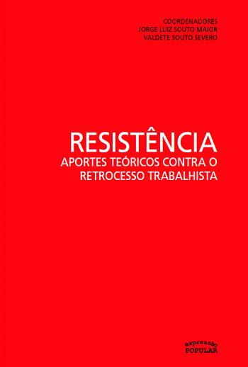 maiorresistencia_350