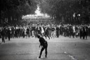 Maio de 68 e a retomada da velha e nova utopia socialista. Entrevista com Diorge Konrad