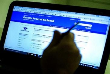 O novo jeitinho brasileiro: empresas confessam dívidas fiscais para proteger patrimônio de donos