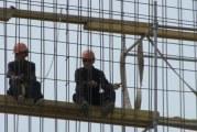 Os norte-coreanos enviados ao exterior para trabalhar em regime de escravidão
