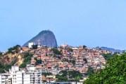 Desigualdade caiu na América Latina na última década, mas redução mostra sinais estancamento