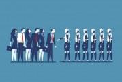 O desafio do robô: futuro sem trabalho ou trabalho do futuro?