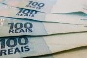 Bolsonaro deverá revogar política de ajuste real do salário mínimo