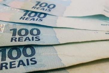 Salário mínimo dos brasileiros é um quarto do necessário, diz economista