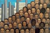 O futuro do sindicalismo: motivos que exigem uma agenda de mudanças