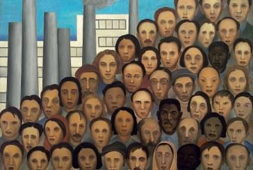 A Justiça do Trabalho e a cultura dos trabalhadores brasileiros