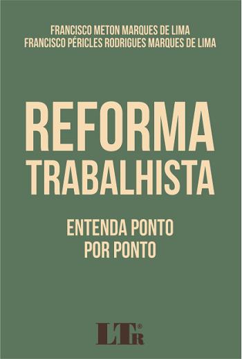 limareforma_350