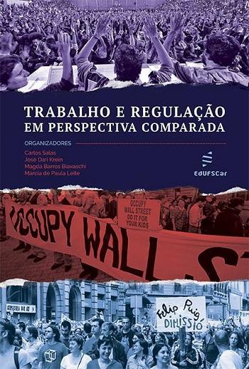salastrabalho_350