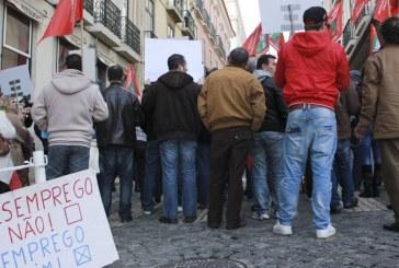 Reforma Trabalhista gera desemprego e impede acesso à Justiça, dizem debatedores