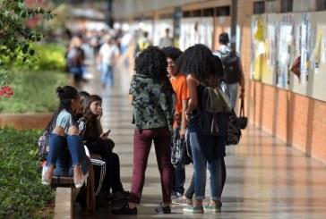 Cotas foram revolução silenciosa no Brasil, afirma especialista