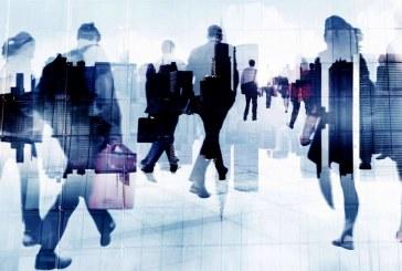 Como transformar as leis do Trabalho, no século 21