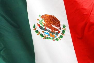 Eleições no México: Andrés López Obrador e os sindicatos
