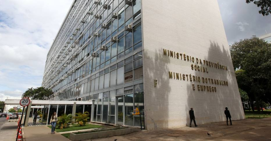 Quem precisa do Ministério do Trabalho?