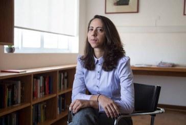 """Laura Carvalho: """"Distribuir renda no Brasil sem mexer nos impostos é quixotesco"""""""