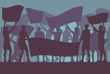 Trabalho, classe operária, política (debates culturais do verão)