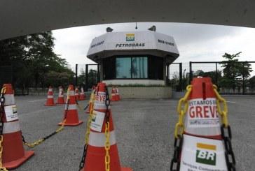 A Greve dos Petroleiros e o Lawfare Trabalhista