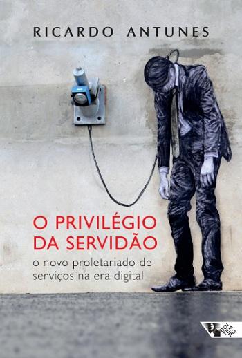 antunesprivilegio_350