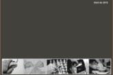 Revista Ciências do Trabalho, n. 10