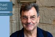 O novo feudalismo: entrevista com o economista Michael Hudson