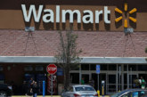 Fornecedores de Walmart, Gap e H&M agridem trabalhadoras e violam direitos na Ásia