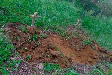 Juradas de morte: como sobrevivem lideranças rurais em meio ao aumento da violência no campo