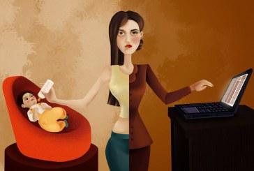 Pesquisadora da PUC-MG avalia impacto da legislação para a proteção da mulher no mercado de trabalho