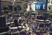 A montanha de dívidas privadas das empresas estará no âmago da próxima crise financeira
