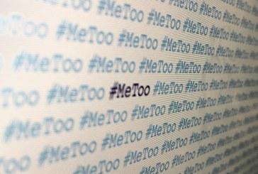 Quem protege as trabalhadoras domésticas na era do #MeToo?