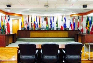 Direitos sociais e sistema interamericano de direitos humanos