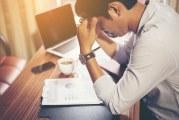 Há limites para a jornada de trabalho?