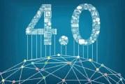 Indústria 4.0 modifica o mundo do trabalho. O Brasil está preparado para essa revolução?