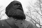 """A potência de Marx e da ideia do """"capital"""" para enfrentar as crises de hoje. Entrevista com Marcelo Carcanholo"""