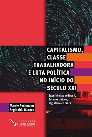 pochmanncapitalismo_350