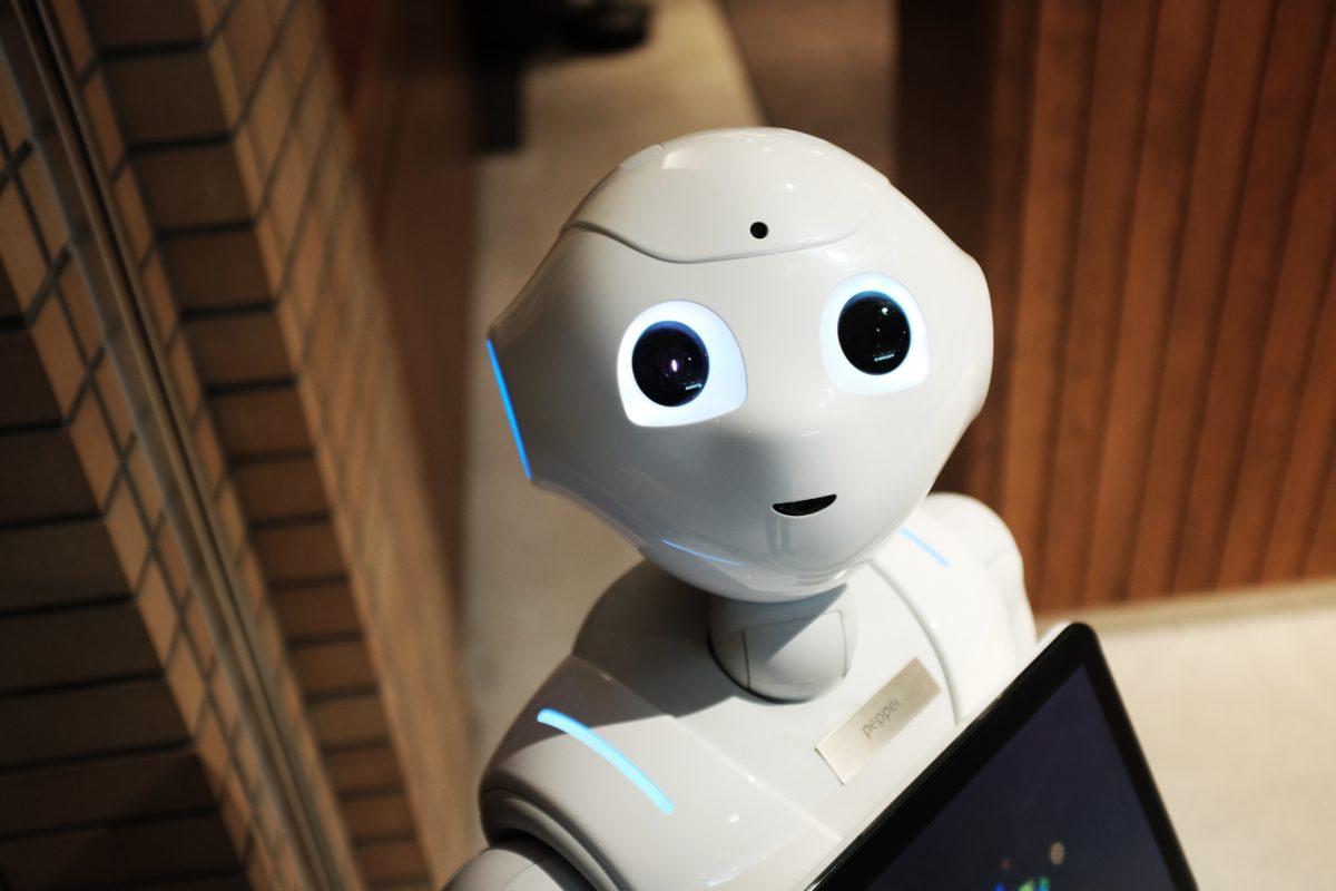 Entidades de advogados reagem a robô que ajuda em ações trabalhistas