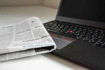 Pejotização e precarização: uma breve análise do caso dos jornalistas