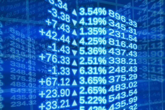 """De """"queridinho"""" a """"trouxinha"""", a submissão da política econômica à financeirização. Entrevista com José Álvaro de Lima Cardoso"""