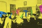 Senai, que forma jovens aprendizes, faz lobby secreto para acabar com programa de aprendizes