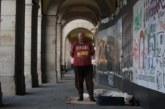 Aporofobia: o ódio aos pobres sai da escuridão