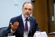 Eleições no Brasil: a necessidade de encarar as complexidades do pleito e os ataques à democracia. Entrevista com Clemente Ganz Lúcio