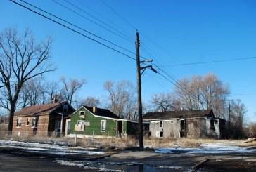 A desindustrialização da América (III): a política do ressentimento