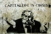 A crise sistêmica do capitalismo mundial