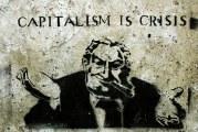 A OMC e o capitalismo em crise permanente