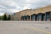 A desindustrialização da América (II): a romaria dos automóveis