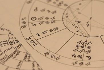 Economia, ciência esotérica?