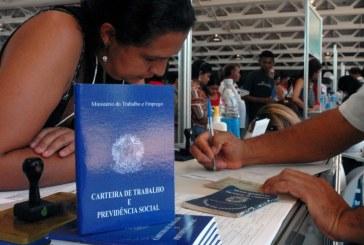 Mais da metade dos trabalhadores na América Latina não contribui para a seguridade social