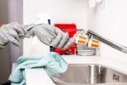 Reconhecimento dos direitos dos trabalhadores domésticos
