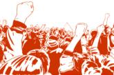 Sindicatos podem manter cobrança de mensalidades de filiados, determina Justiça