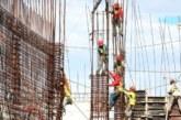 No Brasil, o trabalho é uma atividade extremamente arriscada