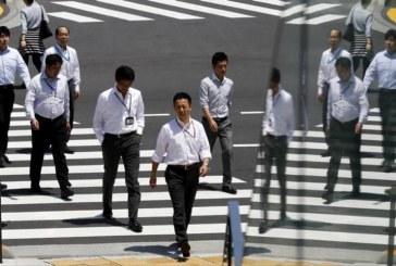 A nova estratégia do Japão para diminuir as jornadas dos trabalhadores